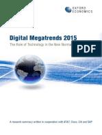 Digital Megatrends Oxford.pdf