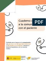 cuadernoapoyointelectual.pdf