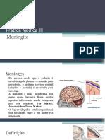 meningite2.pptx