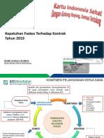 BPS PIC Maret 2019.pdf
