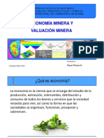 _01 Economía Minera Fase 01