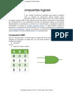 Compuertas-logicas.pdf