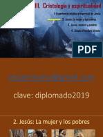 Modulo III 2.ppt