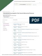 international-encylopedia-of-social-behavioral-sciences.pdf