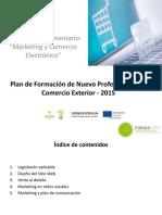 Modulo MKT y Comercio Electronico_opt.pdf