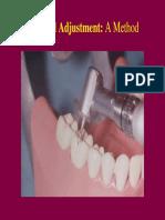 Occlusal_AdjustmentDpgmPanFB.pdf