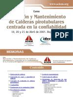 OPER_MTTO_CALDERAS.pps