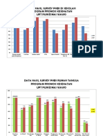 KUMPULAN DATA.docx