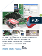 MCU  EPROMS 2018 ON LINE 2018.pdf