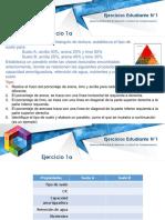 Tips ejercicios Fase 2 Química Ambiental (2).pdf