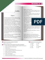 A2_Reading_10.pdf