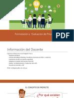 FASE I - FORMULACION_2.pptx