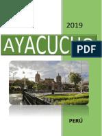 AYACUCHO- examen word.docx