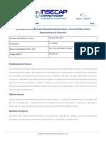 R11 DESCRIPTOR DE CONTENIDOS  MONTAJE MECANICO.DOCX
