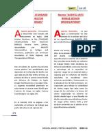Práctico 1 Norma AASHTO estándar y LRFD.docx