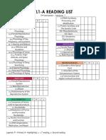 ME 7 Reading List (Revised).pdf