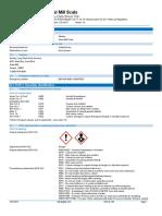 Steel_Mill_Scale.pdf