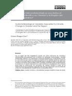 Dialnet-VariablesHidrometereologicasAsociadasAlCambioClima