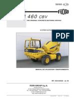 00 Manual Fiori.pdf