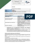 DIAGNOSTICO INICIAL ESCOLAR (1).docx