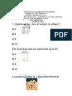 EXAMEN DE GEOMETRIA 8 III.docx