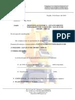 PROF-TOPOGRAFIA COLEGIOS SIHUAS.docx