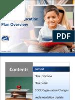 DEEducationPlanOverview