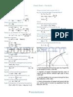 2016-hsc-physics (1)1