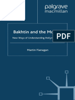 Bakhtin+and+the+Movies.pdf