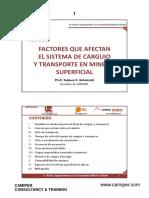 253202_MATERIALDEESTUDIOPARTEIDIAP1-12.pdf