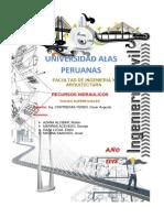 TRABAJO DE RECURSOS HIDRAULICOS.docx