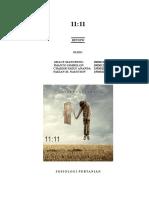 -NOVEL-11-11-FIERSA-BESARI.pdf