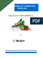 HOJA_DE_TRABAJO_2-3.docx