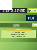 GESTION LICENCIAS URBANISTICAS.pptx
