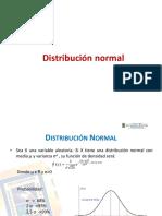 Dist normal.pdf