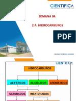 4deg_2_A_HIDROCARBUROS.pdf