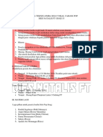 PETUNJUK-TEKNIS-LOMBA-SOLO-VOKAL-CABANG-POP2.pdf