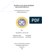 Transfer_Pricing_Especially_in_Indonesia.docx