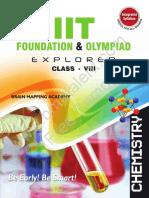 IIT-Foundation-Olympiad-Explorer_Class_8_Chemistry.pdf