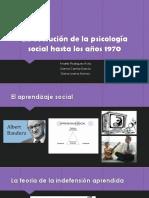 DIAPOSITIVAS-PSICOLOGIA-SOCIAL.pptx