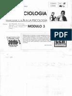 18 - Modulo 3 - (70 copias).pdf