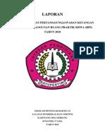 LPJ RPS BAYU PERTIWI.docx