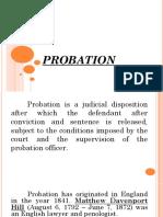 2 - History of Probation.pptx