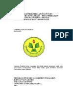 Laporan PKL LAKSMI ANGGANA RARAS ( 8223136639 ).pdf