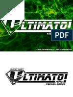 U!RPG Manual Básico.pdf