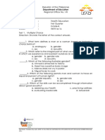 1ST-QUARTER-8-HEALTH (1).pdf