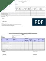 Rekapitulasi Penggunaan Dana BOS SMK 2018.xls