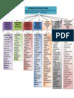 Mapa Conceptual SGC.docx