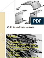 Cold-Formed-Steel-Sections.pptx