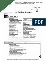 05. Krajewski, L. J., Ritzman, L. P. y Malhotra, M. K. (2005)..pdf